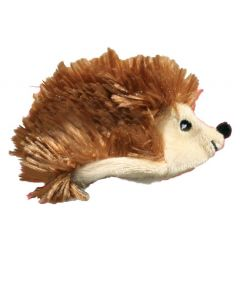 Kong Cat Toy Catnip Hedgehog