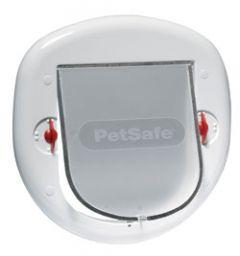 Petsafe Staywell Big Cat/Small Dog Door