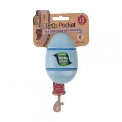 Beco Pocket
