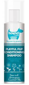 Hownd Playful Pup Shampoo