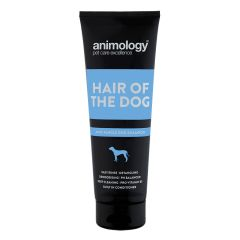 Animology Hair of the Dog