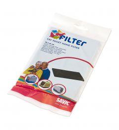 Savic Cat Toilet Filter