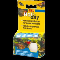 JBL Holiday Aquarium Fish Food