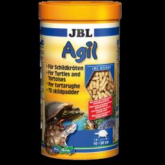 JBL Agil Turtle & Tortoise