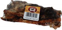 Smokehouse Mega Meaty Rib Bone Dog Treats