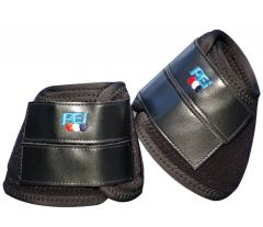 PEI EZ Wrap Over Reach Boots