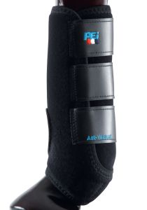 PEI Air-Teque Sports Medicine Boots