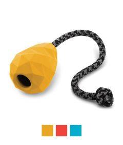Ruffwear Huck-A-Cone Dog Toy