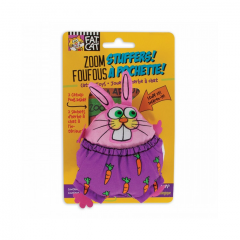 FatCat Toy Zoom Stuffers