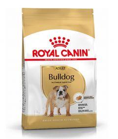 Royal Canin BHN Bulldog Adult