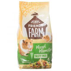 Tiny Friends Farm Hazel Hamster 2lb.