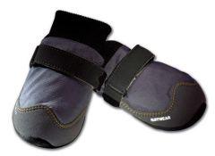Ruffwear Skyliner Boots