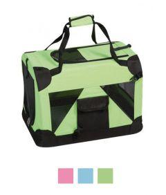 Flamingo Alix Fun Carrying Bag