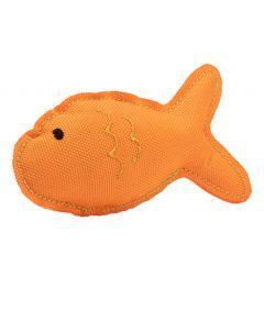 Beco Catnip Freddie the Fish
