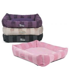 Scruffs AristoCat Tramps Lounger