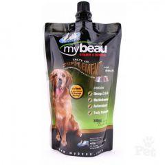 MyBeau Dog Supplement