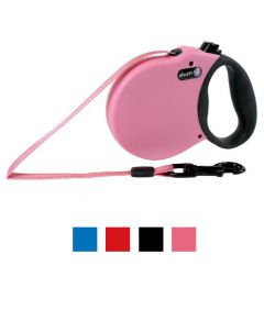 Alcott Adventure Retractable Dog Leash