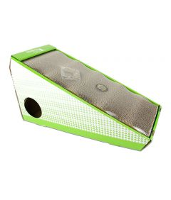 All for Paws Incline Cat Scratcher