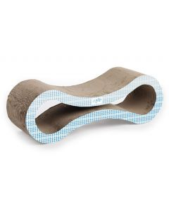 All for Paws Infinity Cat Scratcher