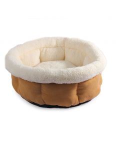 All for Paws Cuddle Bed