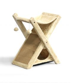 All for Paws Cat Tree Classic Serie 3