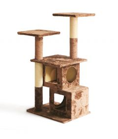 All for Paws Cat Tree Classic Serie 9