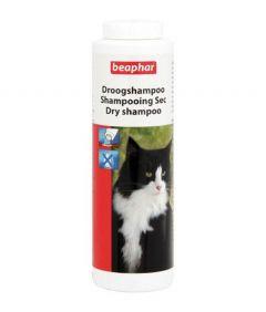 Beaphar Dry Shampoo for Cat