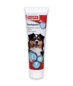 Beaphar Toothpaste for Dogs