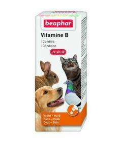 Beaphar Vitamin B Complex