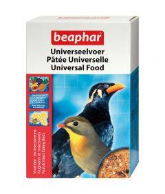 Beaphar Universal Bird Food