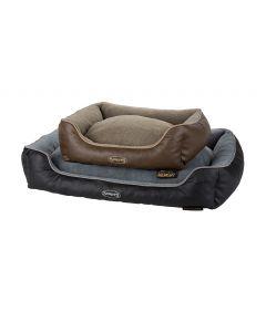 Scruffs Chateau Orthopaedic Dog Bed