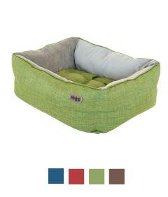 Rogz Cosmo Podz 3D Dog Bed