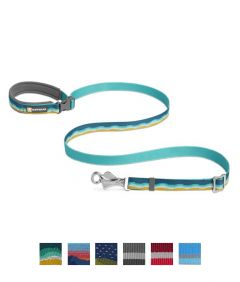 Ruffwear Crag Dog Leash
