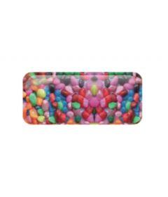 Dymax Seven Coloured Stones
