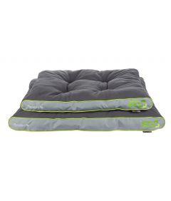 Scruffs Eco Mattress Dog Bed