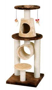 Fauna Bonalti Cat Play Tower
