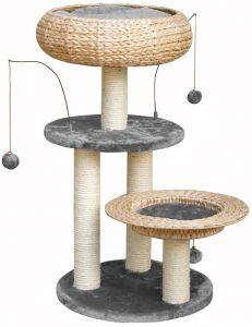 Fauna Lorenz Cat Play Tower