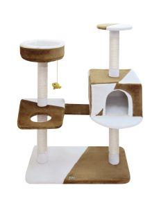 Fauna Camila Cat Pole