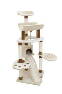 Fauna Shantal Cat Pole
