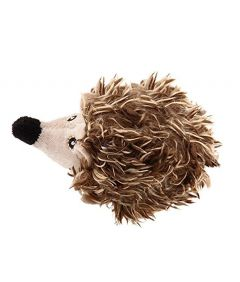 GiGwi Melody Chaser Hedgehog Cat Toys