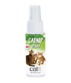 CatIt Senses 2.0 Catnip Spray