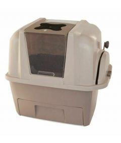 Catit Design SmartSift Sifting Cat Pan Litter Box