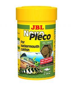 JBL Novo Pleco Fish Food