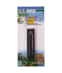 JBL Algae Magnet