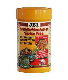 JBL Turtle Food