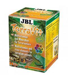 JBL TerraVit