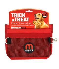 Mikki Deluxe Treat Bag