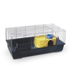MPS2 Baldo 100 VIP Rabbit Cage