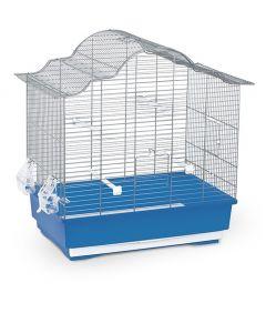 MPS2 Sophia Bird Cage
