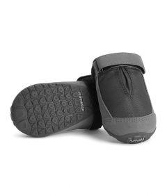 Ruffwear Summit Trex Boots Pairs
